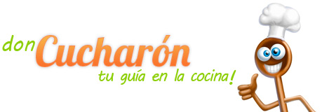 donCucharón